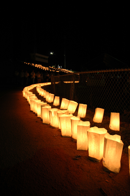zzz-relay-luminaries.jpg