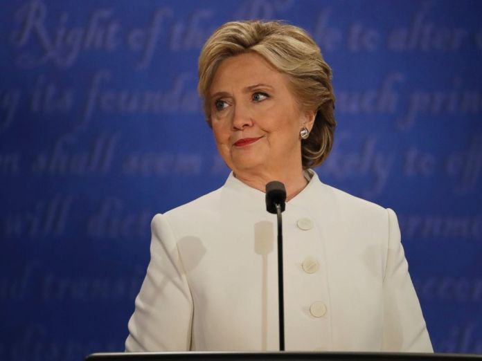 ap_debate_clinton_reaction_jrl_161019_4x3_992
