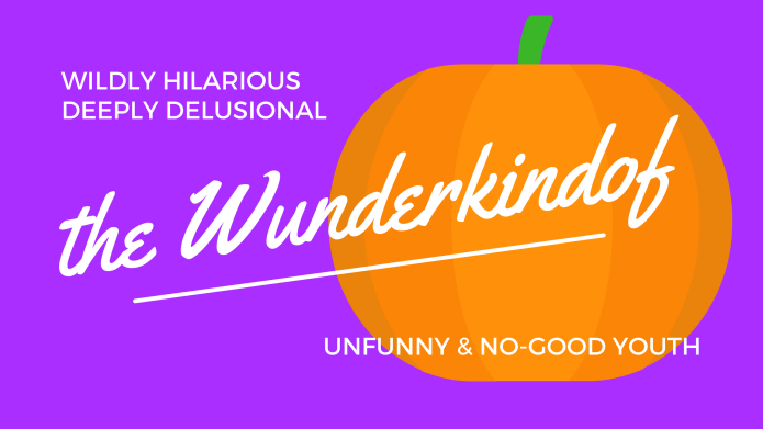 the-wunderkindof-pumpkin