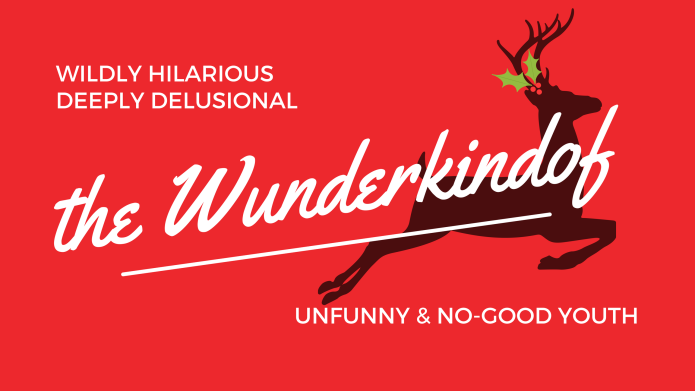 the-wunderkindof-christmas