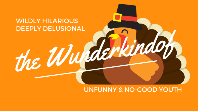 the-wunderkindof-thanksgiving