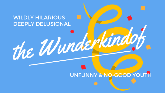 the-wunderkindof-newyears
