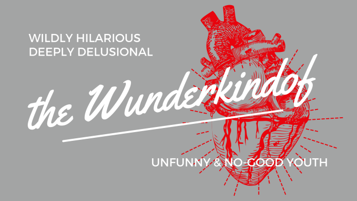 the-wunderkindof-heart