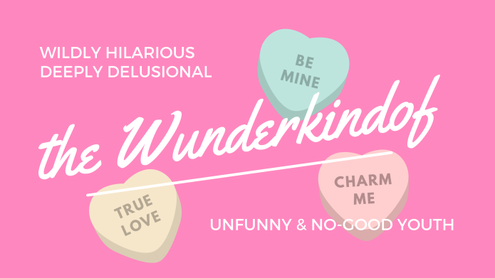 the-wunderkindof-valentines-day