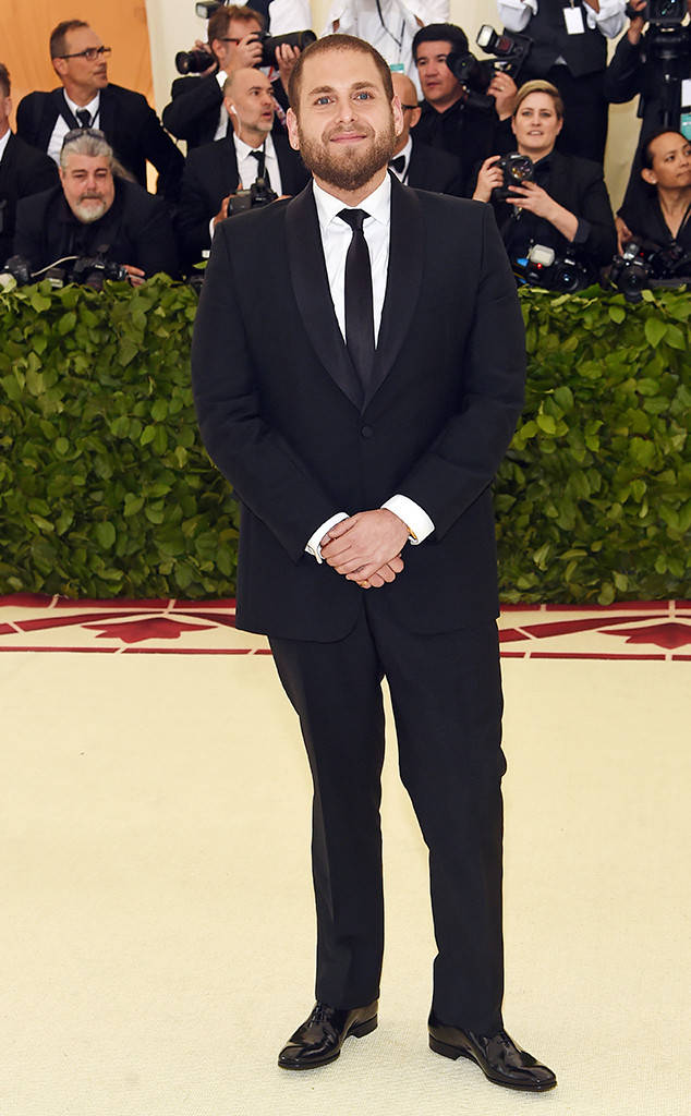 rs_634x1024-180507153427-634.jonah-hill-met-gala-2018-arrivals.ct.050718